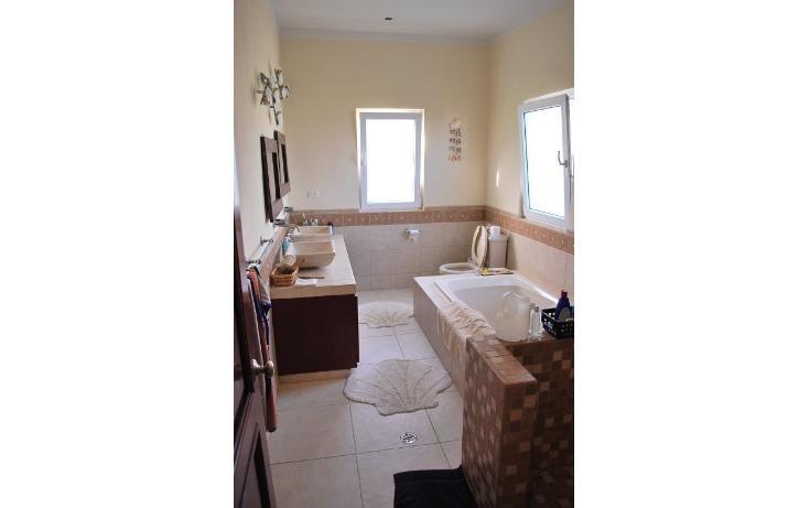 Foto de casa en venta en  , puerto morelos, benito juárez, quintana roo, 823635 No. 25
