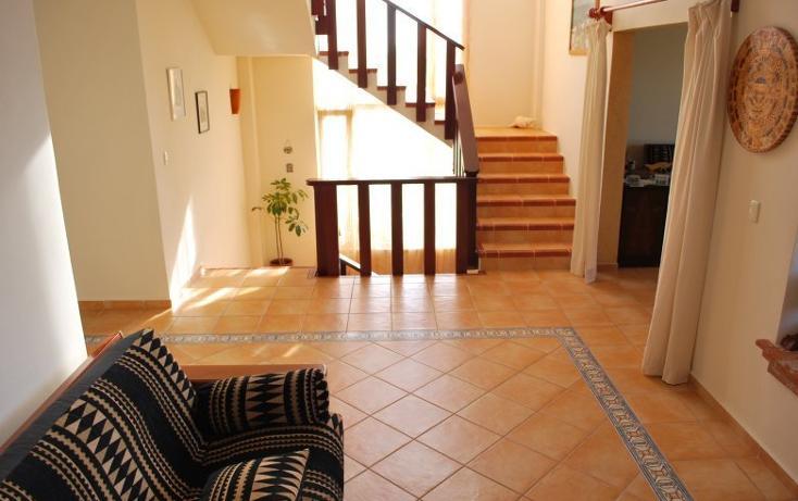 Foto de casa en venta en  , puerto morelos, benito juárez, quintana roo, 823635 No. 26