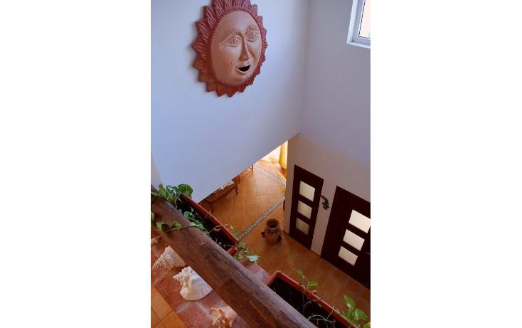 Foto de casa en venta en  , puerto morelos, benito juárez, quintana roo, 823635 No. 27