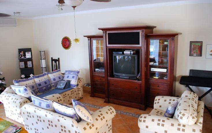 Foto de casa en venta en  , puerto morelos, benito juárez, quintana roo, 823635 No. 29