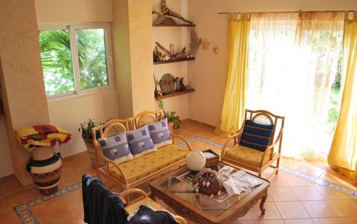 Foto de casa en venta en  , puerto morelos, benito juárez, quintana roo, 823635 No. 30