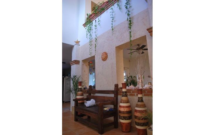 Foto de casa en venta en  , puerto morelos, benito juárez, quintana roo, 823635 No. 31