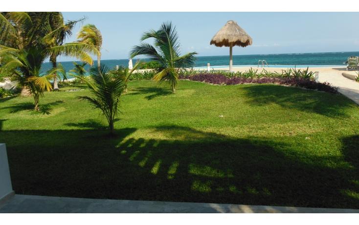 Foto de casa en venta en  , puerto morelos, benito juárez, quintana roo, 941765 No. 03