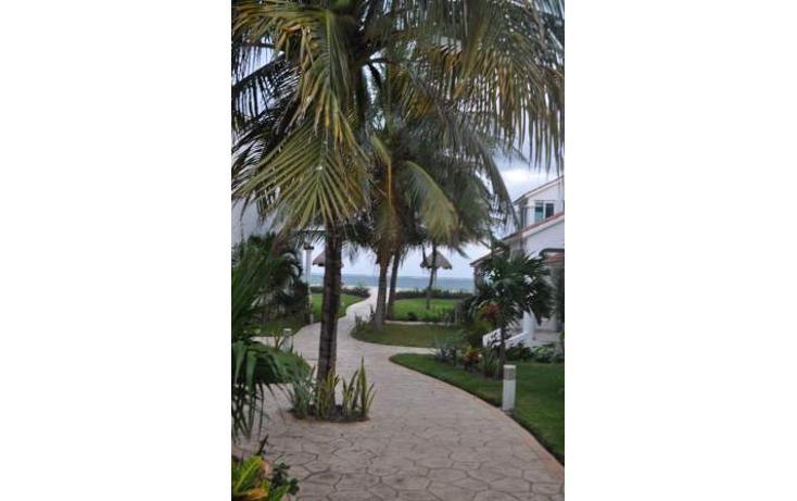 Foto de casa en venta en  , puerto morelos, benito juárez, quintana roo, 941765 No. 04