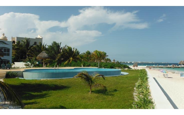 Foto de casa en venta en  , puerto morelos, benito juárez, quintana roo, 941765 No. 05