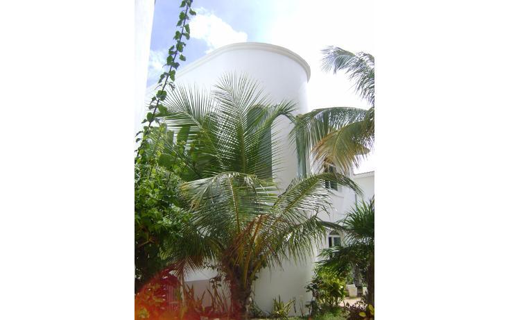Foto de casa en venta en  , puerto morelos, benito juárez, quintana roo, 941765 No. 07