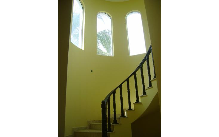 Foto de casa en venta en  , puerto morelos, benito juárez, quintana roo, 941765 No. 08