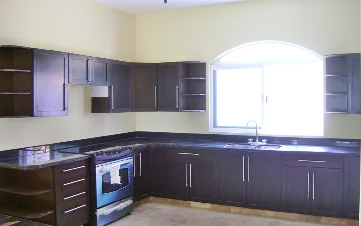 Foto de casa en venta en  , puerto morelos, benito juárez, quintana roo, 941765 No. 09