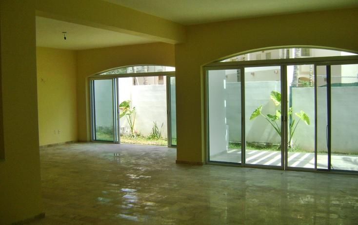 Foto de casa en venta en  , puerto morelos, benito juárez, quintana roo, 941765 No. 10