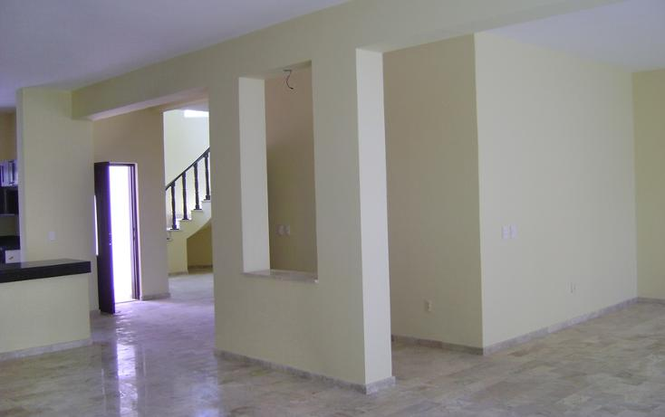 Foto de casa en venta en  , puerto morelos, benito juárez, quintana roo, 941765 No. 11