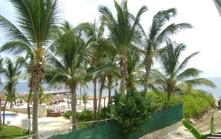 Foto de casa en venta en  , puerto morelos, benito juárez, quintana roo, 941765 No. 12