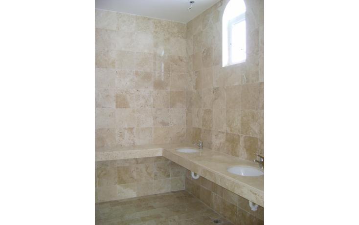 Foto de casa en venta en  , puerto morelos, benito juárez, quintana roo, 941765 No. 13