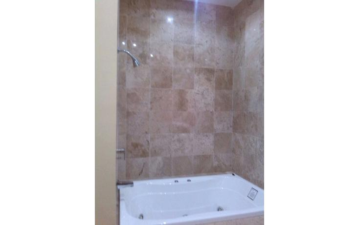 Foto de casa en venta en  , puerto morelos, benito juárez, quintana roo, 941765 No. 14