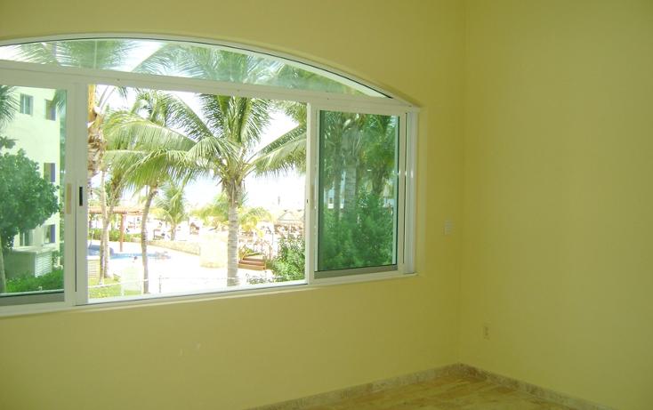 Foto de casa en venta en  , puerto morelos, benito juárez, quintana roo, 941765 No. 15