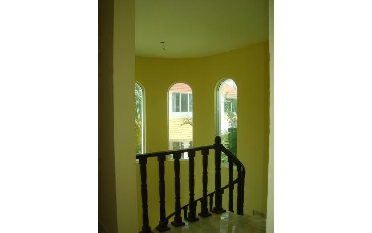 Foto de casa en venta en  , puerto morelos, benito juárez, quintana roo, 941765 No. 16