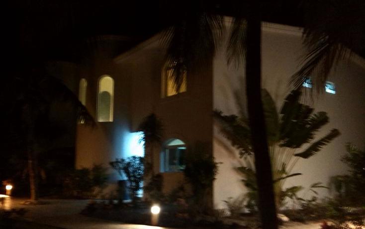 Foto de casa en venta en  , puerto morelos, benito juárez, quintana roo, 941765 No. 17