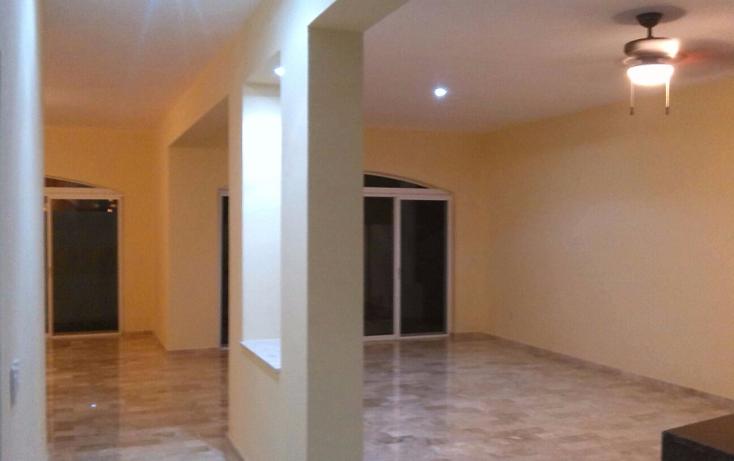 Foto de casa en venta en  , puerto morelos, benito juárez, quintana roo, 941765 No. 18