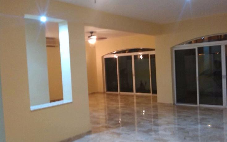 Foto de casa en venta en  , puerto morelos, benito juárez, quintana roo, 941765 No. 19