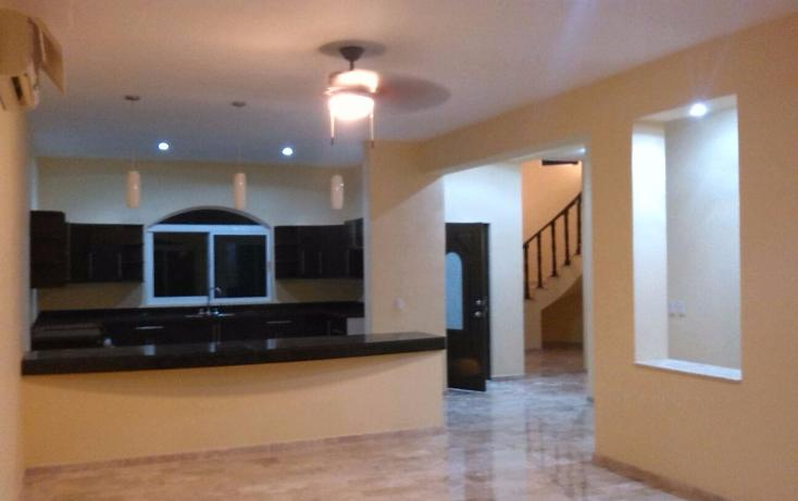 Foto de casa en venta en  , puerto morelos, benito juárez, quintana roo, 941765 No. 20