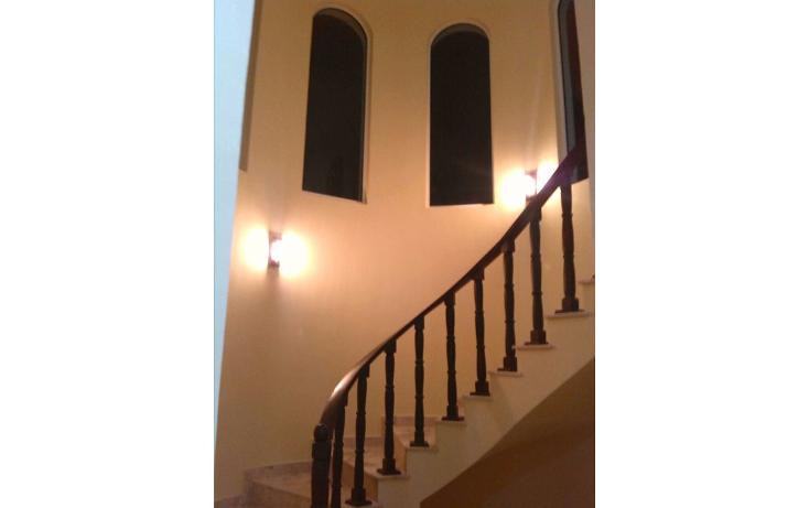 Foto de casa en venta en  , puerto morelos, benito juárez, quintana roo, 941765 No. 21
