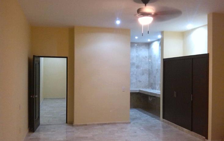 Foto de casa en venta en  , puerto morelos, benito juárez, quintana roo, 941765 No. 22