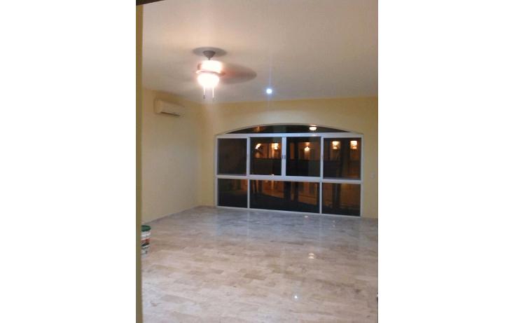 Foto de casa en venta en  , puerto morelos, benito juárez, quintana roo, 941765 No. 23