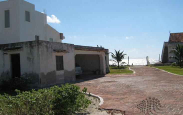 Foto de casa en venta en  , puerto morelos, benito juárez, quintana roo, 948177 No. 03