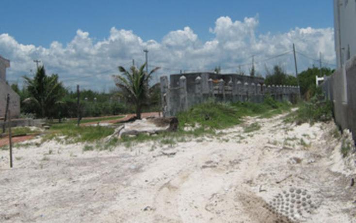 Foto de casa en venta en  , puerto morelos, benito juárez, quintana roo, 948177 No. 04