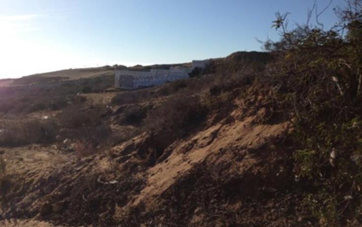 Foto de terreno habitacional en venta en  , puerto nuevo, playas de rosarito, baja california, 760659 No. 02