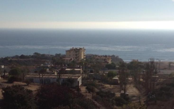 Foto de terreno habitacional en venta en  , puerto nuevo, playas de rosarito, baja california, 760659 No. 07