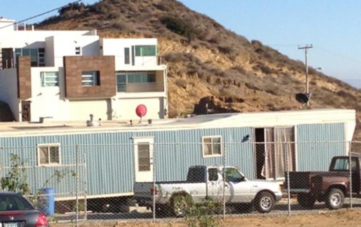 Foto de terreno habitacional en venta en  , puerto nuevo, playas de rosarito, baja california, 760659 No. 14