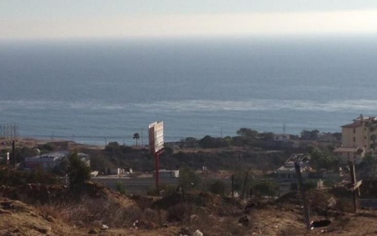 Foto de terreno habitacional en venta en  , puerto nuevo, playas de rosarito, baja california, 760659 No. 15