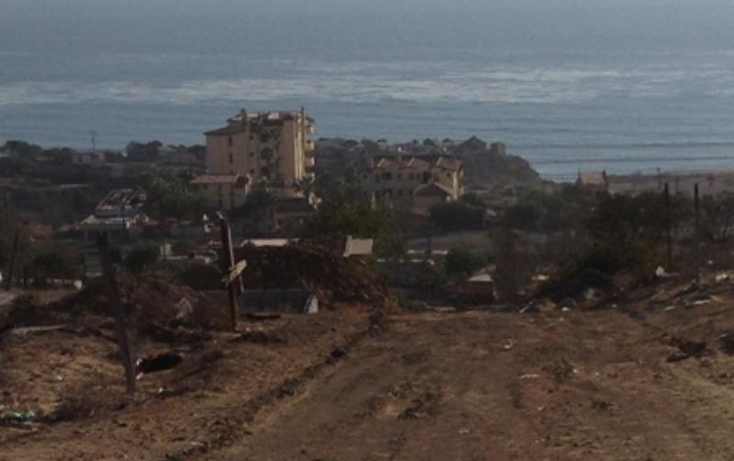 Foto de terreno habitacional en venta en  , puerto nuevo, playas de rosarito, baja california, 760659 No. 16