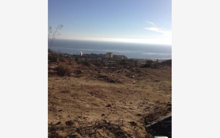 Foto de terreno habitacional en venta en  , puerto nuevo, playas de rosarito, baja california, 760659 No. 17