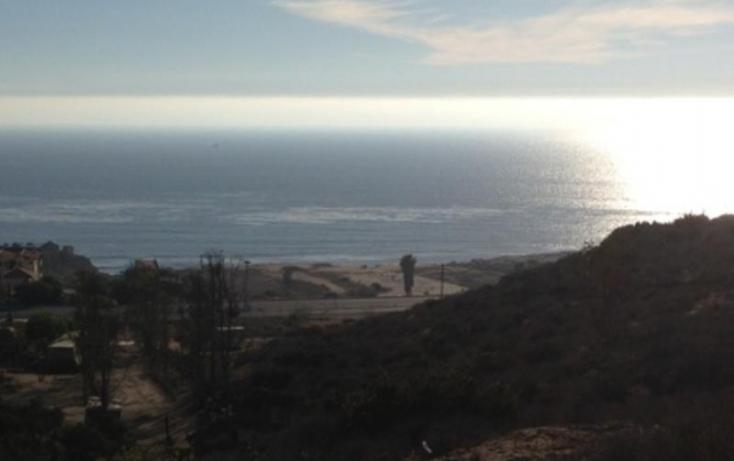 Foto de terreno habitacional en venta en, puerto nuevo, playas de rosarito, baja california norte, 760659 no 06
