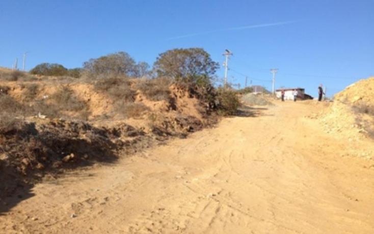 Foto de terreno habitacional en venta en, puerto nuevo, playas de rosarito, baja california norte, 760659 no 09