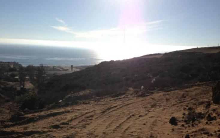 Foto de terreno habitacional en venta en, puerto nuevo, playas de rosarito, baja california norte, 760659 no 10