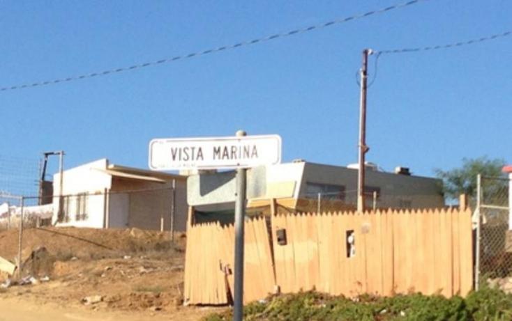 Foto de terreno habitacional en venta en, puerto nuevo, playas de rosarito, baja california norte, 760659 no 11