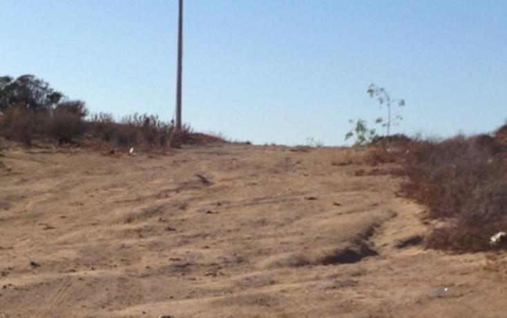 Foto de terreno habitacional en venta en, puerto nuevo, playas de rosarito, baja california norte, 760659 no 13