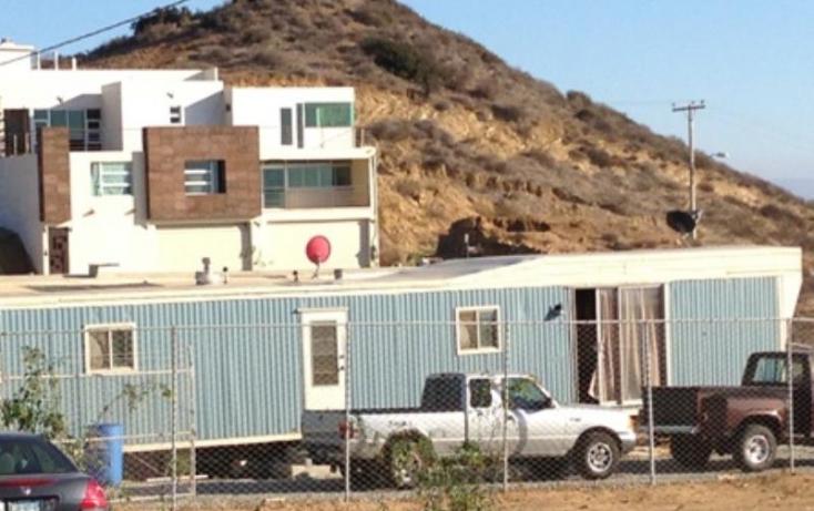 Foto de terreno habitacional en venta en, puerto nuevo, playas de rosarito, baja california norte, 760659 no 14