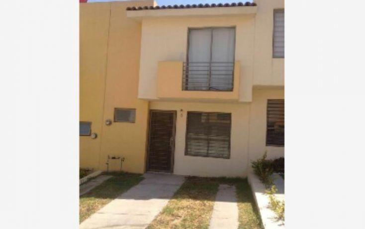 Foto de casa en venta en puerto peñasco 1270, real tulipanes, san pedro tlaquepaque, jalisco, 1993698 no 01