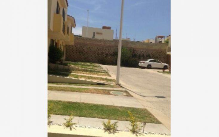 Foto de casa en venta en puerto peñasco 1270, real tulipanes, san pedro tlaquepaque, jalisco, 1993698 no 03