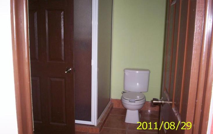 Foto de casa en venta en  , puerto pe?asco centro, puerto pe?asco, sonora, 1449143 No. 03