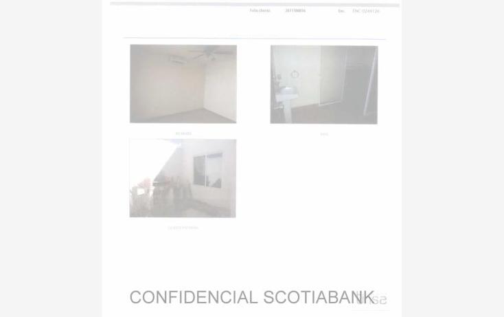 Foto de casa en venta en  , puerto pe?asco centro, puerto pe?asco, sonora, 1449143 No. 06