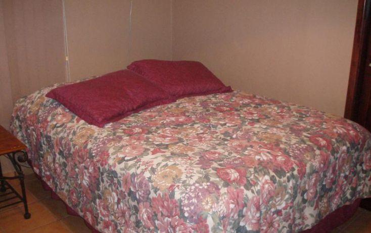 Foto de casa en venta en, puerto peñasco centro, puerto peñasco, sonora, 1837322 no 04