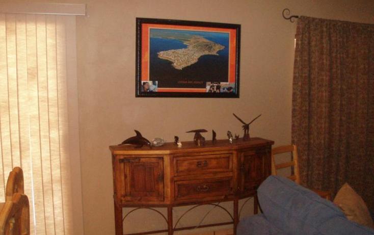 Foto de casa en venta en  , puerto pe?asco centro, puerto pe?asco, sonora, 1837322 No. 05