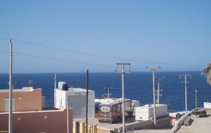 Foto de casa en venta en, puerto peñasco centro, puerto peñasco, sonora, 1837322 no 06