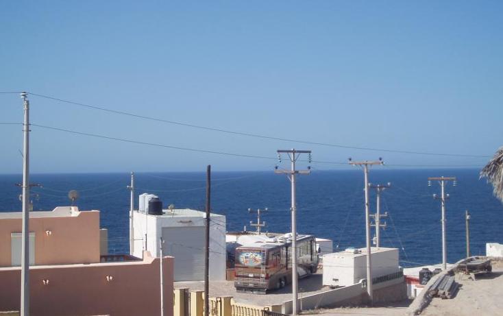 Foto de casa en venta en  , puerto pe?asco centro, puerto pe?asco, sonora, 1837322 No. 06