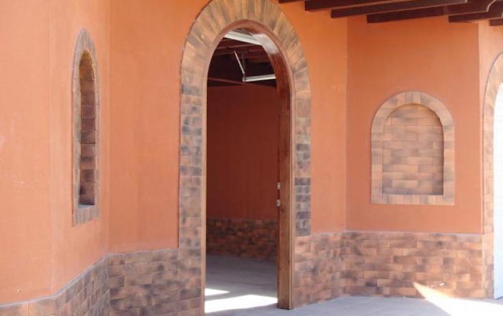 Foto de casa en venta en, puerto peñasco centro, puerto peñasco, sonora, 1837436 no 01