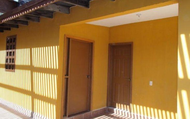 Foto de casa en venta en, puerto peñasco centro, puerto peñasco, sonora, 1837436 no 02